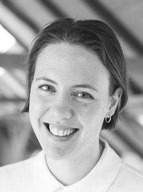 Marianne Trier Josefsen