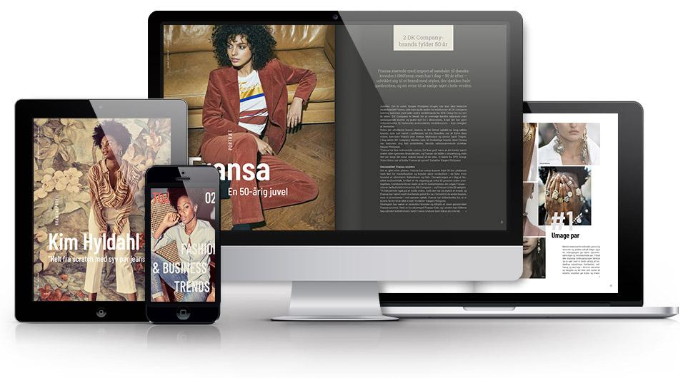 0c2f82f2390 Hvem er TØJ målrettet? TØJ – Fashion & Business Trends ...