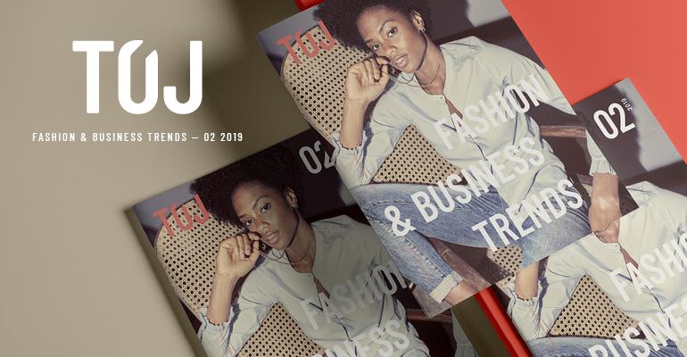 46d9fe12f91 Glæd dig til en ny udgave af branchebladet TØJ