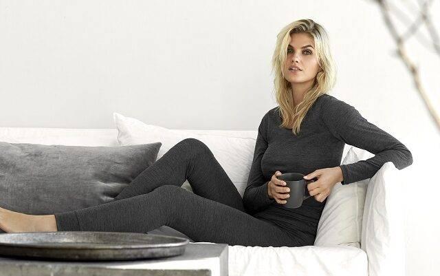 892c44c8 TØJ - Fashion & Business trends - Nyheder fra modebranchen i indbakken