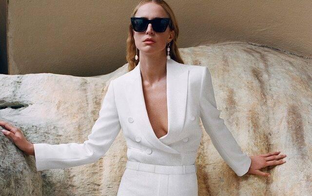 c70cab1e68d TØJ - Fashion & Business trends - Nyheder fra modebranchen i indbakken