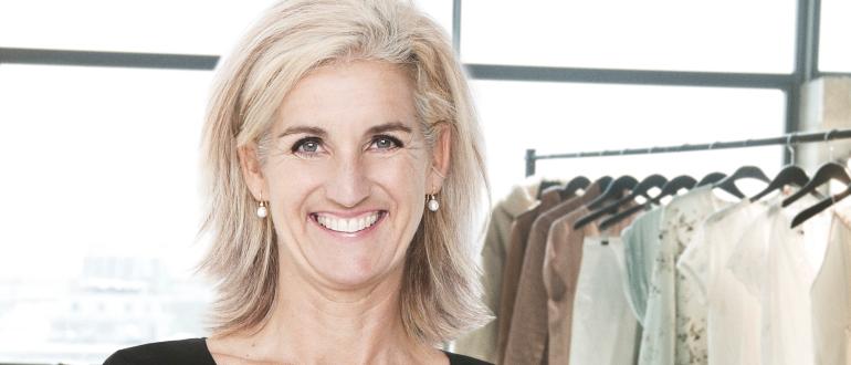 Ny bog hjælper kvinder gennem tøjjunglen
