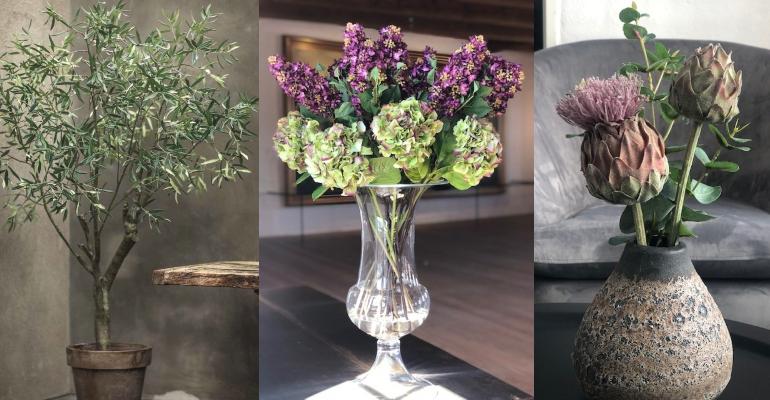 Blomsterkoncept tilbyder bæredygtigt alternativ
