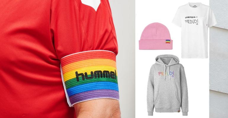 To danske brands kæmper for tolerance