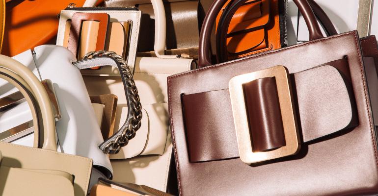 Accessoriesbranchens top 10