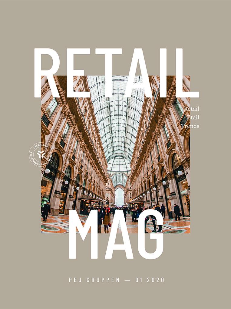Retail Mag 01 2020