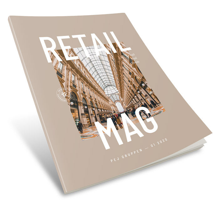 Retail Mag 1 2020