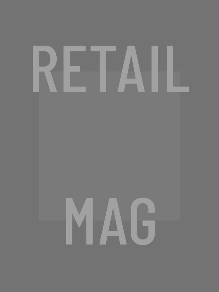 Retail Mag - ikke udgivet endnu