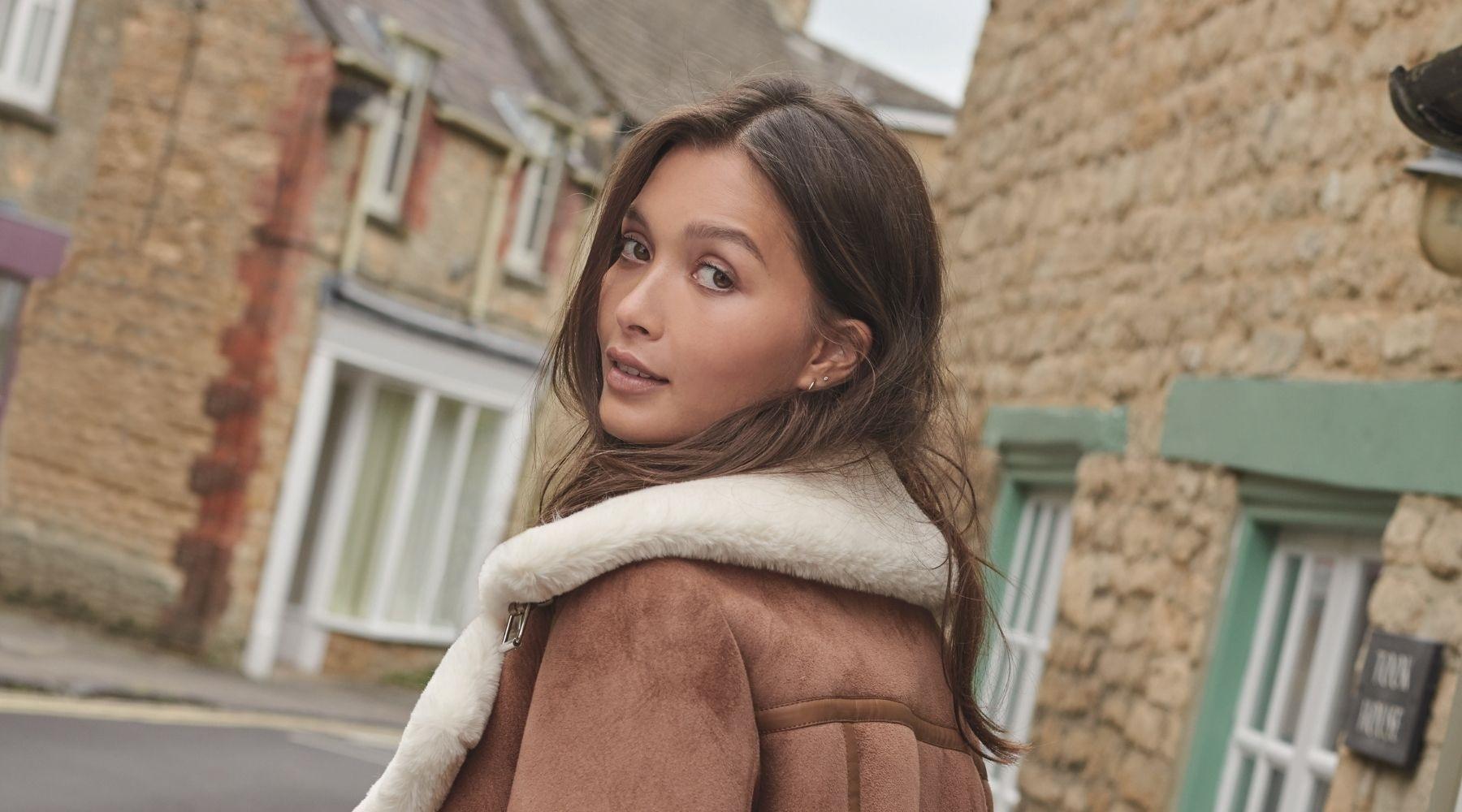 Britisk modekæde hæver forventninger til regnskabsår