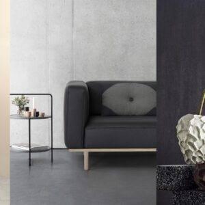 Andersen Furniture, Muubs og House Doctor hos Boozt