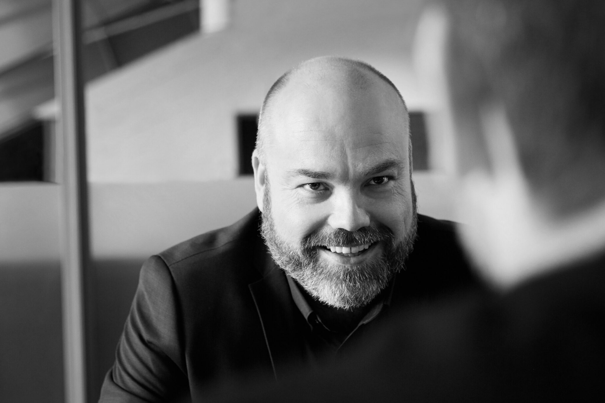 Anders Holch Povlsen investerer i Easy Live Sales