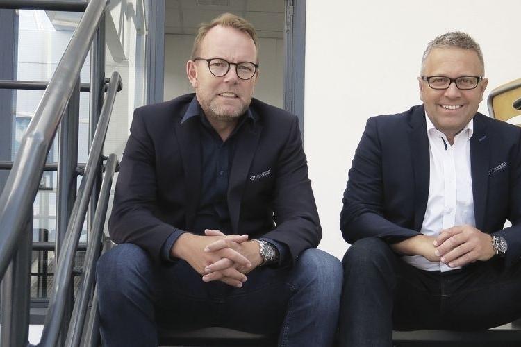 DP Danmark og Scanseason fusionerer
