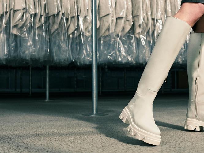 Bianco lukker butikker i Danmark og Norge